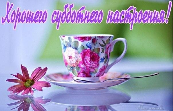 http://www.bormental.ru/shared/uploads/forum/63-13426730897085.jpg